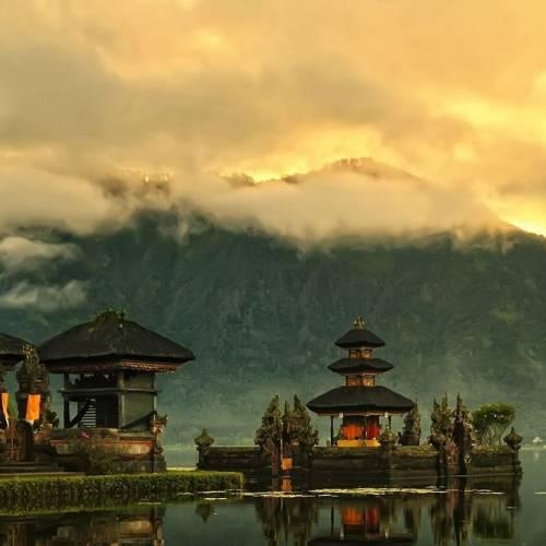 Mau Liburan ke Bali? Cek Paket Tour Bali 2019 Terbaru paket tour bali 4 hari 3 malam 500x500xct - Dolan Dolen