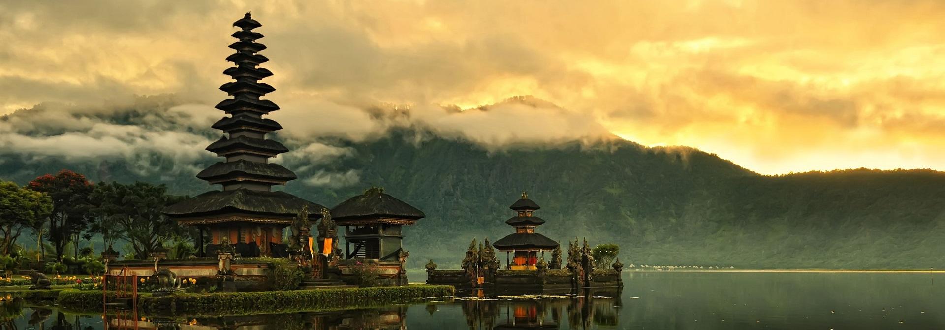 Liburan dan Wisata di Bali paket tour bali 4 hari 3 malam - Dolan Dolen