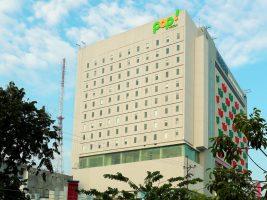 POP! Hotel Gubeng Surabaya pop hotel gubeng 267x200 - Dolan Dolen