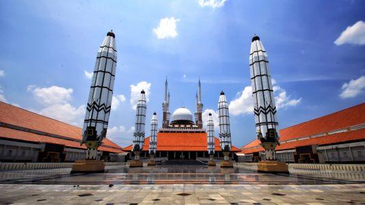 Semarang semarang cover 533x300 - Dolan Dolen