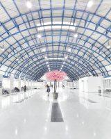 Stasiun Palmerah Jakarta stasiun palmerah 160x200 - Dolan Dolen