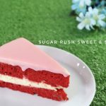 Sugar Rush Sweet & Savory
