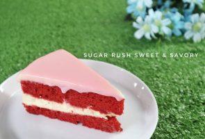 Sugar Rush Sweet & Savory sugar rush sweet and savory 295x200 - Dolan Dolen