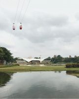 Taman Mini Indonesia Indah Jakarta taman mini indonesia 160x200 - Dolan Dolen