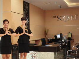 The Square Hotel, Surabaya the square surabaya 267x200 - Dolan Dolen