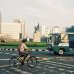 Monumen Pahlawan, Jakarta