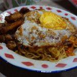 Warung Hot Babe Kitchen Jakarta