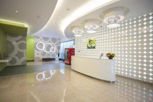 Zest Hotel Jemursari Surabaya zest hotel jemursari 300x200 - Dolan Dolen