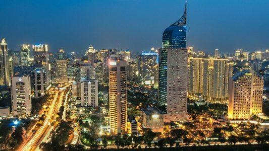 Jakarta jakarta kota cover 533x300 - Dolan Dolen
