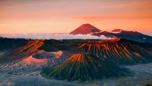 Jawa Timur jawa timur cover 533x300 - Dolan Dolen
