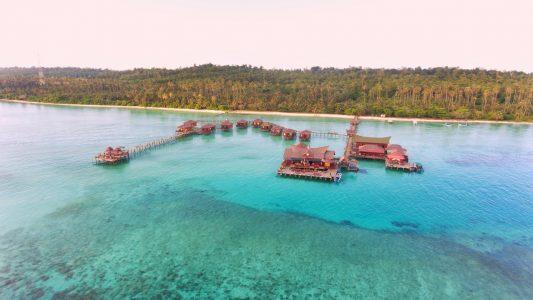 Kalimantan Timur kalimantan timur cover 533x300 - Dolan Dolen