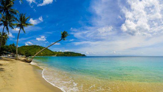 Nusa Tenggara Barat nusa tenggara barat cover 533x300 - Dolan Dolen