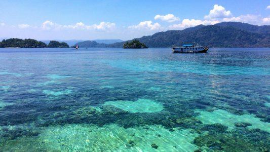 Sulawesi Tengah sulawesi tengah cover 533x300 - Dolan Dolen