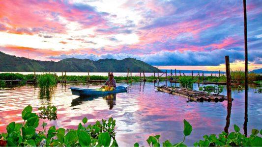 Sumatera Utara sumatera utara cover 533x300 - Dolan Dolen